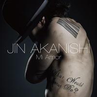 「Mi Amor」[CD+DVD] 初回限定盤A