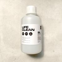 LIFE CLEAN  2L