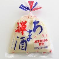 禅 あま酒 お米だけの甘さ 250g