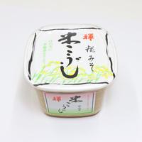 禅 米こうじみそ 1kg