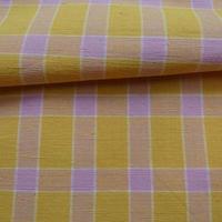 佐々木理恵 手織り木綿