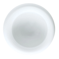 [ J.L Coquet - ジャン・ルイ・コケ ] < Hémisphère - エミスフェール >   バブル  16cm   ホワイトサテン