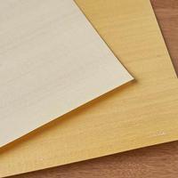 しけ絹紙のマルチクロス