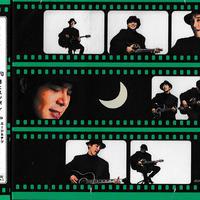エージ&テツ* 「月とスッポン オリジナルバージョン」CD