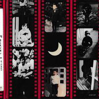 エージ&テツ* 「月とスッポン カバーバージョン」CD