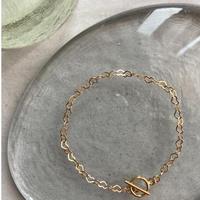 Roger (bracelet )
