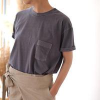 ヴィンテージライク Tシャツ