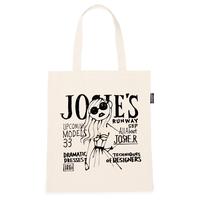 【Tote Bag】Cover Girl(JR005-NT)