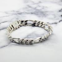 Bracelet【B-008】