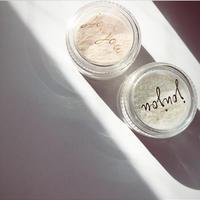 joujou / Lueur d'origine nuance powder