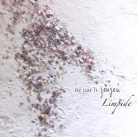 Limpide(ランピッド) ※オンラインショップ限定販売