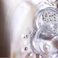 joujou / grain・white gloss (グレイン)