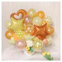 特大サイズ★ MIX カラーアレンジ♡ご希望カラーで♡送料無料