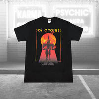 """Find Hell"" Japan tour 2018 T-shirt"