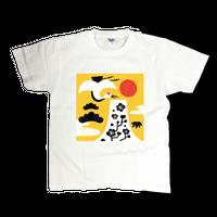 JIG-027(Tomoko Murakami)