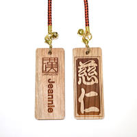 SENJYA-FUDA/千社札 (C~G)