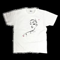 JIG-023(Eikaku Matsumura)