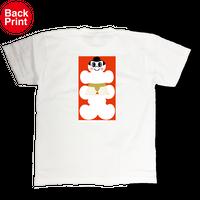 JIG-007(Taku Tashiro)