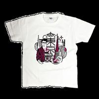 JIG-008(Kouji Wakisaka)
