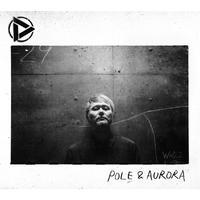 【CD】 Discharming man「POLE & AURORA」