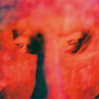 【CD】GEZAN「Silence Will Speak」(Reissue)