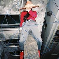 【CD】マヒトゥ・ザ・ピーポー「やさしい哺乳類」