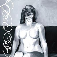 【Split 7 inch Vinyl】GEZAN x GHPD「BODY ODD」