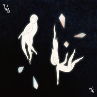 【CD】NUUAMM「w/ave」(Reissue)