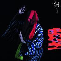 【 LP】GEZAN//「狂(KLUE)」<限定盤/クリアレッドカラーヴァイナル>