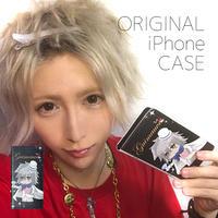 【限定販売決定!!!】マシロンケーキ オリジナルiPhoneケース
