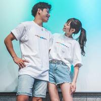 【数量限定!!!】なこなこ オリジナルTシャツ 【送料無料】