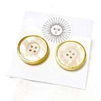 shellbutton pierce