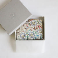 Print Coin case [ギフトBOX入り]