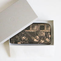 Print Wallet [ギフトBOX入り]