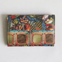 Print Card case