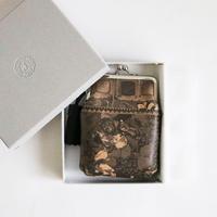 Print Frame case [ギフトBOX入り]