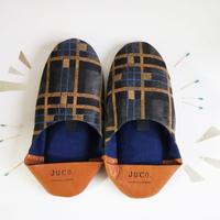 <JUCO.'s Xmas>イロドリバブーシュ [おまけ付き] ギフト
