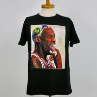 AWESOME 半袖プリントTシャツ 061-2112229