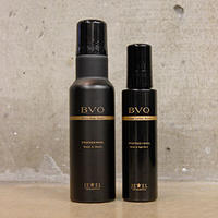 BVO セット(ビヴォマイクロソープ・クリームローション)