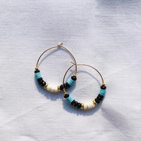 shell pierce ***blue