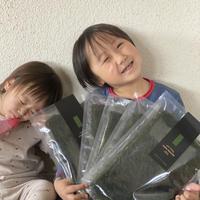 【コロナ支援・訳ありグループ価格】①千切りビストロ昆布5袋セット送料込み