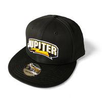【数量限定】JUPITER LOGO CAP