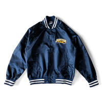 【数量限定】JUPITER STADIUM JUMPER