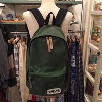 bag 248[FF589]