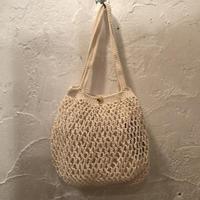 bag 697[FF23]