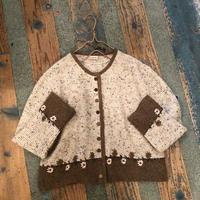 knit 388[ge-795]