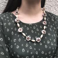 accessory 320[ge504]