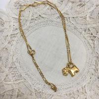 accessory428[ge-678]