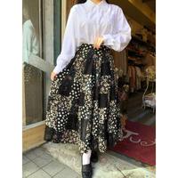 skirt 154[AR925]