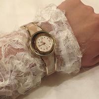 watch 24[Su12]